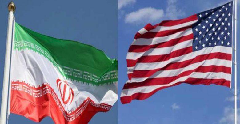 وحثت-العديد-من-الدول-بما-فيها-فرنسا-وتركيا-وروسيا-أمريكا-والعراق-على-ضبط-النفس