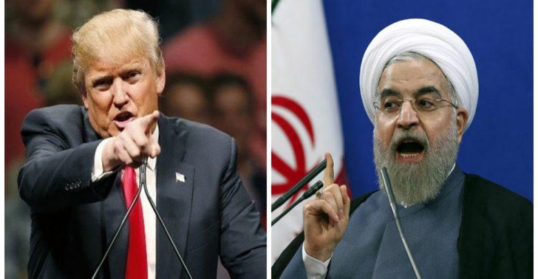 ينسخ-بصراحة-–-إذا-هوجمنا-،-فسوف-ندمر-إيران-أولاً-ثم-نخبر-أحداً