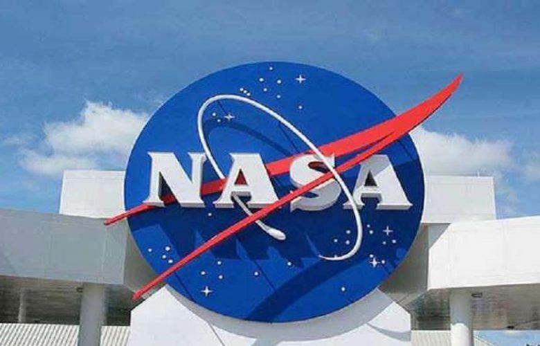 سوف-يساعد-نجاح-nasa-الكبير-في-إنشاء-أرض-أخرى-في-الكون!