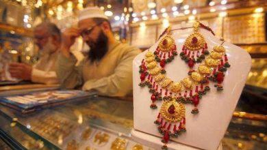 اترك-الهند-،-إذا-كنت-تستمع-إلى-سعر-1-تولة-من-الذهب-في-باكستان-،-فسوف-تصاب-بالصدمة.