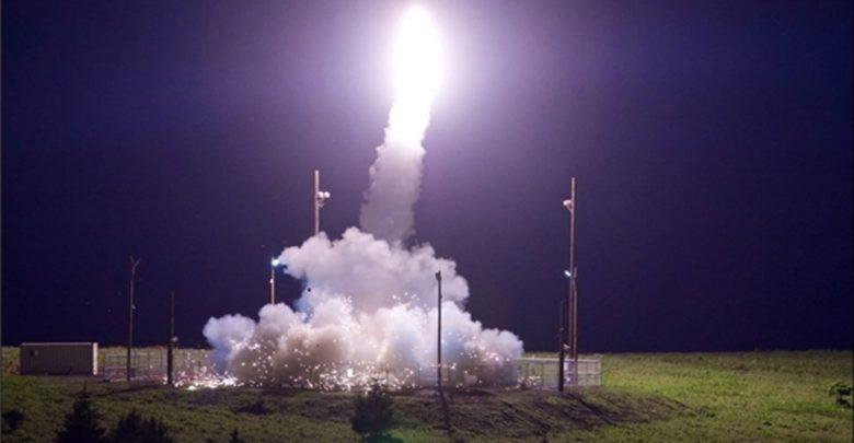 الهجوم-الإيراني-الثاني-على-القواعد-العسكرية-الأمريكية-؛-أطلق-أكثر-من-عشرة-صواريخ