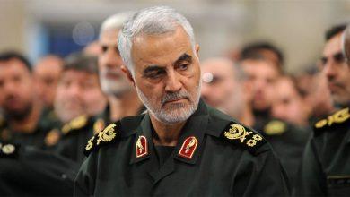 قالت-إيران-لأول-مرة-،-ماذا-كانوا-سيفعلون-عند-الهجوم-على-قاسم-السليماني؟