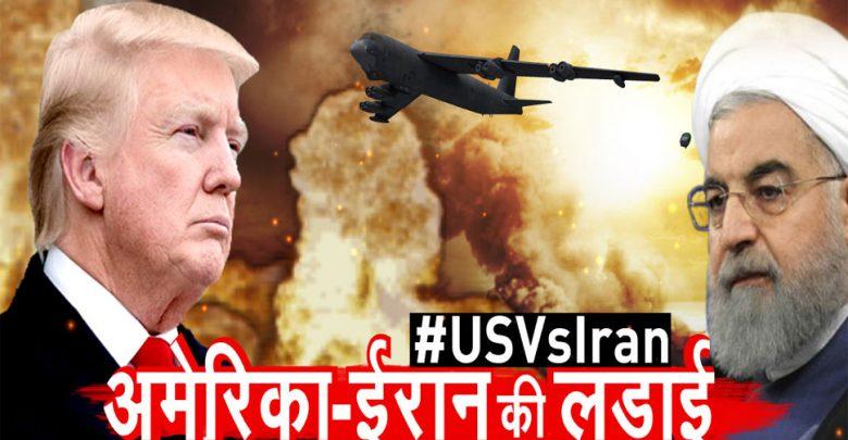 باكستان-المحاصرة-أسوأ-بين-الولايات-المتحدة-وإيران-،-من-جانب-واحد-والخندق-على-الجانب-الآخر