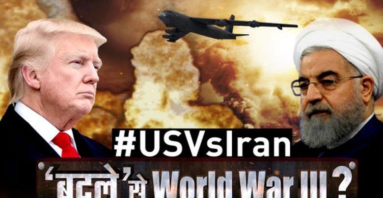 تعرف-،-إذا-حدثت-الحرب-العالمية-الثالثة-،-إذن-أي-دولة-ستكون-مع-من-،-الذي-سيعاني-أكثر-من-غيرها.