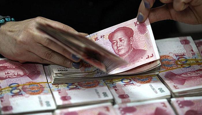 بلغ-إجمالي-الناتج-المحلي-للتبت-1.6-تريليون-يوان-في-عام-2019-،-بزيادة-9٪-عن-العام-الماضي
