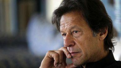 أحدها-مفلس-بالفعل-،-من-أعلى-،-باكستان-تخسر-العديد-من-مليار-روبية-يوميًا