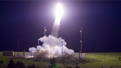 هجوم-صاروخي-على-قاعدة-أمريكية-في-العراق-مرة-أخرى-،-يحذر-دونالد-ترامب