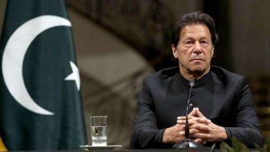 تباطؤ-باكستان-أيضا-بتدريب-المركبات-،-سوف-سوزوكي-توقف-الإنتاج-لمدة-4-أيام