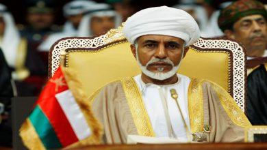 """""""السلطان""""-الذي-حكم-هذا-البلد-لأكثر-من-50-عامًا-توفي-في-الجزيرة-العربية"""