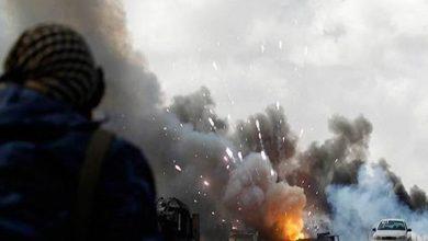 قتلت-أفغانستان-18-إرهابيًا-ونفذت-العملية-بهذه-الطريقة