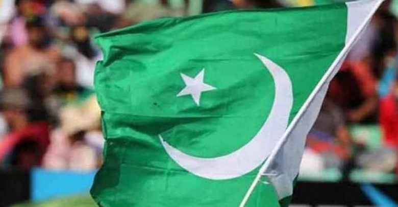 واه-ري-باكستان:-أول-إثباتان-على-الإيمان-بالإسلام-،-ثم-يُسمح-بالانتخابات-للقتال