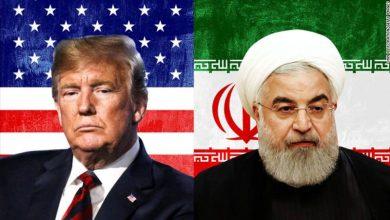 إيران-استعدادًا-للحرب-مع-أمريكا-أخبر-الدول-المجاورة-–-كن-مستعدًا-لأي-وضع