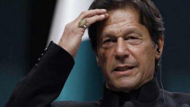 باكستان-ليست-مستعدة-لبناء-معبد-واحد-في-إسلام-أباد-،-هذه-الحجة-الفقيرة