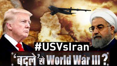 من-جهة-،-إيران-هي-هدف-السلاح-الأمريكي-،-والآن-ستأخذه-من-بريطانيا-بعد-هذه-الخطوة