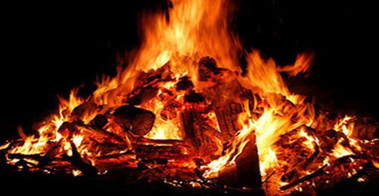 باكستان:-حارب-الهندوس-لمدة-28-عامًا-من-أجل-حرق-الجثث-،-والآن-العدالة