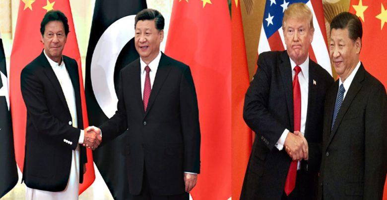 لا-باكستان-ولا-أمريكا-لديها-الكثير-من-الارتباط-مع-هذا-البلد-إلى-الصين.-تعرف-السبب-في-3-نقاط