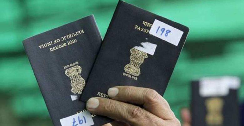 الهنود-الذين-وصلوا-إلى-سريلانكا-بتأشيرات-عمل-تم-القبض-عليهم-بسبب-هذا-…