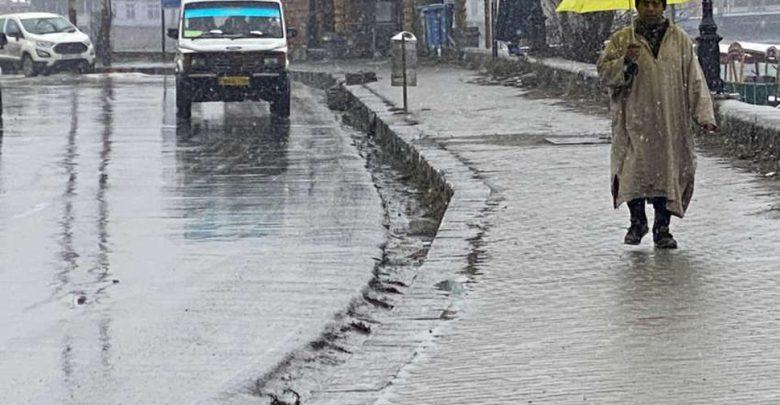 خراب-الطبيعة-في-أفغانستان-،-19-قتيلاً-بسبب-تساقط-الثلوج-بغزارة