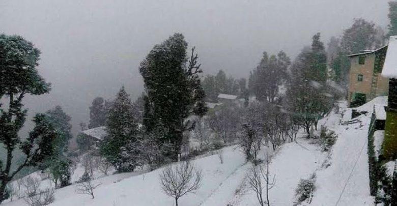 الطبيعة-في-باكستان-تحطم-مثل-هذه-الفوضى-،-وتحطم-الرقم-القياسي-لمدة-50-عامًا-،-ولا-يزال-30-قتيلاً