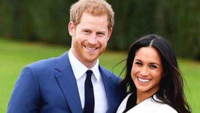 لماذا-قرر-الأمير-هاري-وميجان-مغادرة-قصر-باكنجهام؟