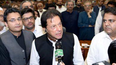 pak:-عمران-خان-يعيد-هيكلة-لجنة-الأمن-القومي-،-هؤلاء-القادة-الكبار-مدرجون-في-هذه-القائمة
