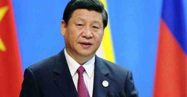 الصين-لن-تتوقف-،-قضية-كشمير-التي-أثيرت-مرة-أخرى-في-مجلس-الأمن-؛-احتجت-فرنسا