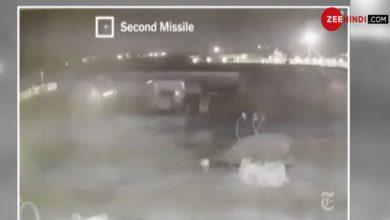"""30-صاروخ-الثاني-–-2-،-انظر-في-هذا-الفيديو-،-""""حقيقة""""-الهجوم-على-""""الرحلة-752""""-في-أوكرانيا"""
