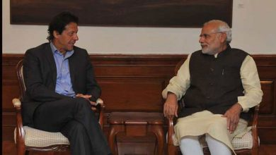 لعبت-الهند-ضربة-قوية-بدعوة-pak-،-ماذا-سيفعل-عمران-،-الذي-يعارض-كل-مكان-،-الآن؟