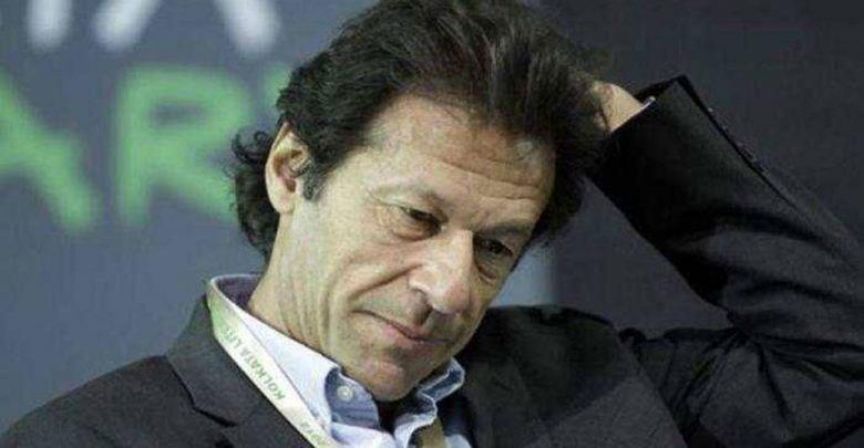 حدث-زلزال-سياسي-في-باكستان-،-وتم-تعليق-318-mp-mlas-بمن-فيهم-وزير-عمران