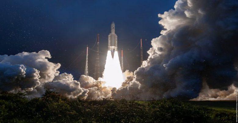 gsat-30-،-أقوى-قمر-صناعي-للاتصالات-في-الهند-تم-إطلاقه-في-الفضاء-،-ستزداد-سرعة-الإنترنت