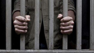 أكثر-من-10-آلاف-باكستاني-مسجون-في-28-دولة-،-وقعوا-في-هذه-الجرائم