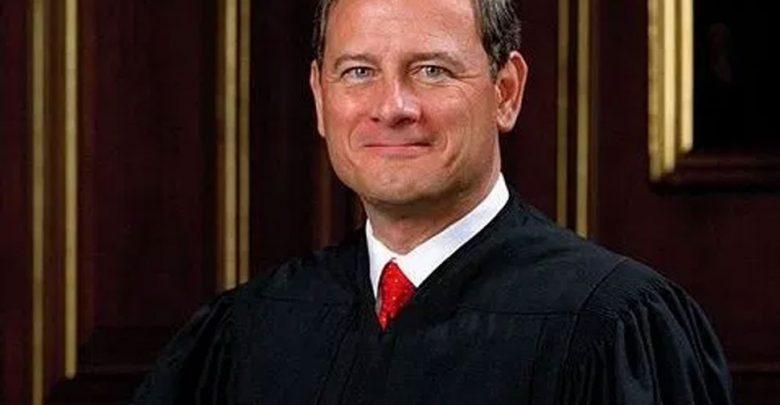 الولايات-المتحدة:-رئيس-القضاة-يأمر-بمقاضاة-ترامب-في-مجلس-الشيوخ
