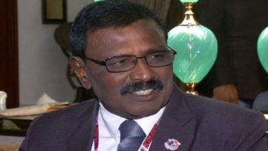 مهما-قال-رئيسنا-في-المادة-370-،-فكره-الخاص-–-النائب-الماليزي