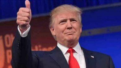 ماذا-سيفعل-كرسي-دونالد-ترامب؟-ستبدأ-إجراءات-الإقالة-في-مجلس-الشيوخ-الأسبوع-المقبل