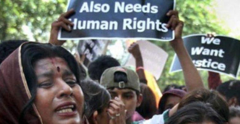 معظم-تحويل-الأقليات-يحدث-في-هذه-المقاطعة-من-باكستان-،-وكشف-كبير