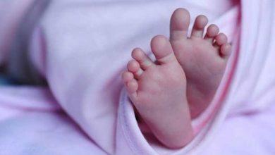 هذه-هي-أفضل-الدول-في-العالم-لتربية-الأطفال-،-والهند-على-هذا-العدد