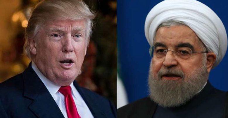 التوترات-بين-الولايات-المتحدة-وإيران-لا-تقل-،-لقد-اتخذت-الولايات-المتحدة-الآن-هذه-الخطوة-الكبيرة
