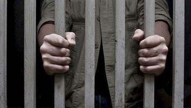 المزيد-من-السجون-في-السجون-الباكستانية-هي-أكثر-من-القدرات-،-وسوف-يفاجأ-لمعرفة-الأرقام