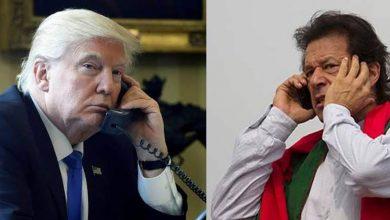 ضيق-الهواء-في-باكستان-بسبب-الخوف-من-القائمة-السوداء-،-والتوسل-مع-أمريكا-–-أنقذنا