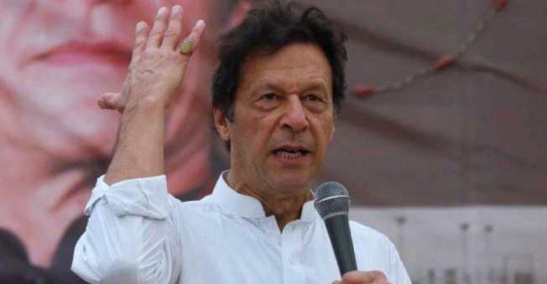 تهرب-عمران-خان-من-'mission-pok'-في-الهند-،-وهدد-اللغة-مرة-أخرى
