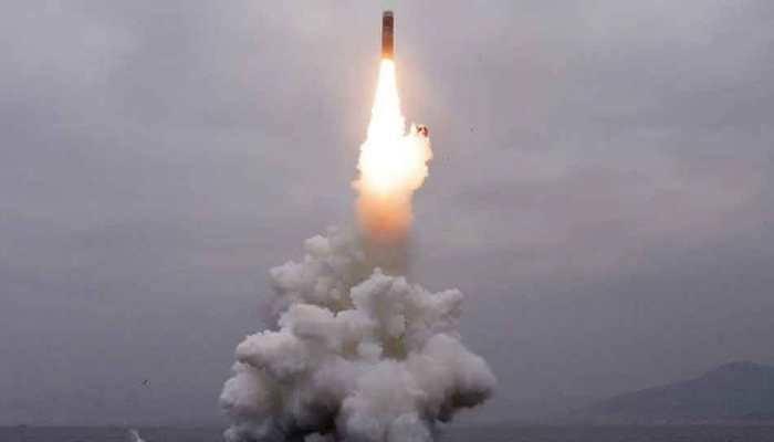 زادت-قوة-الهند-تحت-الماء-،-اختبار-ناجح-لهذه-الصواريخ