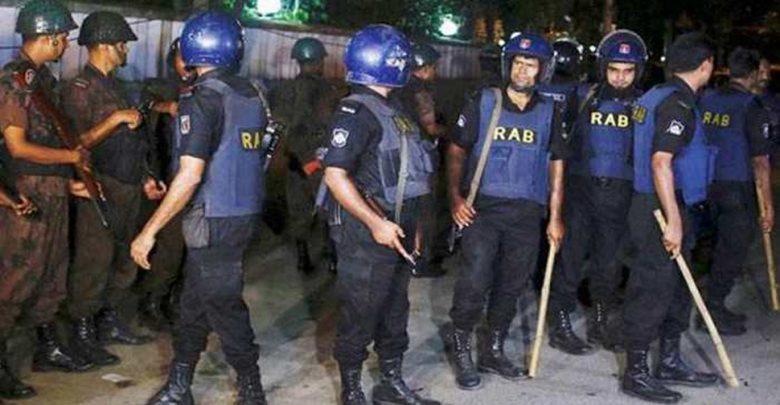بنغلاديش:-قرار-في-قضية-تفجير-2001-،-حكم-بالإعدام-على-10-مدانين