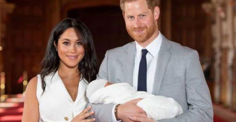 """كسر-الأمير-هاري-الصمت-لأول-مرة-بعد-انفصاله-عن-العائلة-المالكة-،-قائلاً:-""""لم-يكن-هناك-خيار-آخر"""""""