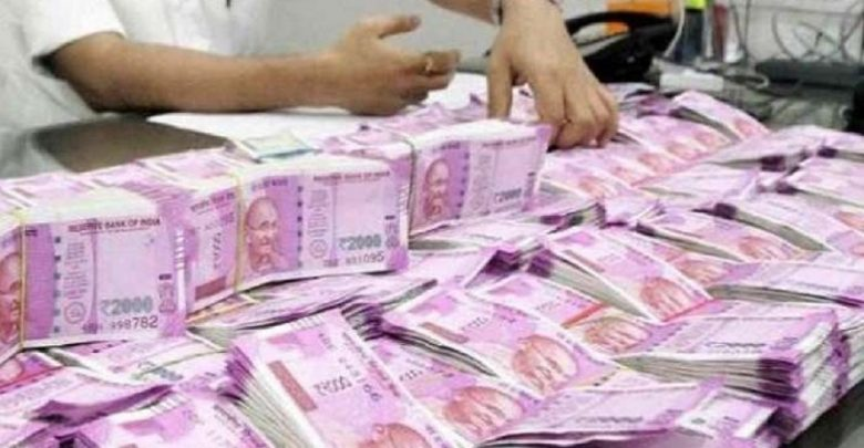 """إفصاح-كبير-في-تقرير-أوكسفام-–-63-مليارديرا-في-الهند-لديهم-أموال-أكثر-من-""""ميزانية""""-البلاد"""