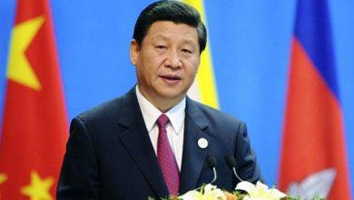 أفسد-الفيسبوك-اسم-الرئيس-الصيني-شي-جين-بينغ-،-اعتذر
