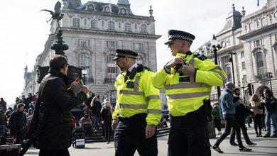 الفصائل-السيخية-تصطدم-في-لندن-وتقتل-3