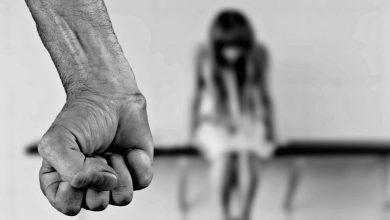باكستان-في-المستوى-الأدنى-فيما-يتعلق-بسلامة-المرأة-،-تم-إصدار-عدد-كبير-من-حالات-الاغتصاب-في-عام-2019