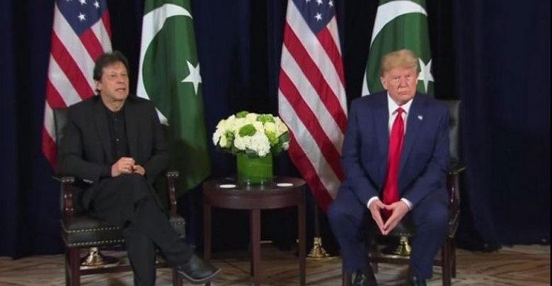 دافوس:-بعد-مقابلة-عمران-،-قال-ترامب-،-مستعد-لمساعدة-الهند-باك-على-كشمير