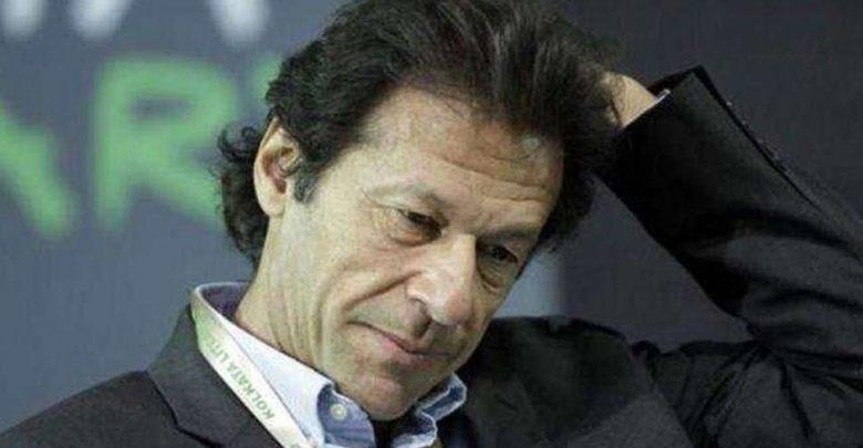 """باكستان-،-التي-تعطي-الكثير-من-الحماقة-،-ليس-لديها-""""روتي""""-لتناول-الطعام-،-حيث-أغلق-2.5-ألف-متجر-تندوري"""