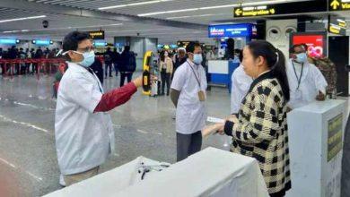 استهدف-هذا-الفيروس-الغامض-مئات-الأشخاص-في-الصين-،-في-حالة-تأهب-صدرت-في-الهند-أيضًا